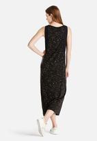 G-Star RAW - Elodie Long Tank Dress