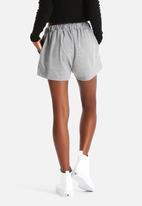 Noisy May - Sens Shorts