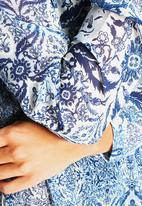 ONLY - Springa Long Shirt