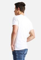 Diesel  - Asterios T-Shirt