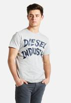Diesel  - Aethalas T-Shirt