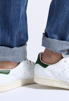 Diesel  - Thavar Skinny Jeans