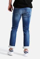 Diesel  - Thavar Jog Jeans