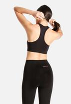 ONLY - Maia Seamless Sports Bra