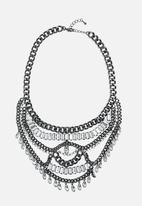Vero Moda - Lona Necklace