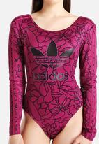 adidas Originals - Dear Baes Body Suit