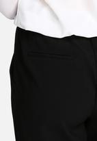 VILA - Provide Pants