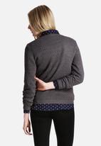VILA - Share Sweater