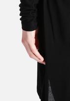 VILA - Gyras Dress