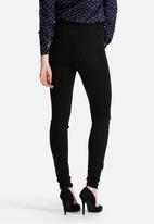 VILA - Commit 5 Pocket Jeans
