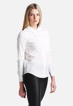 VILA - Pitta Shirt