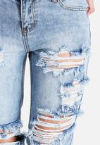 Glamorous - Relaxed Jeans