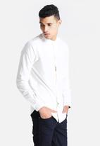 Only & Sons - Vitaro LS Shirt