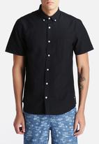 Only & Sons - Vitaro SS Shirt