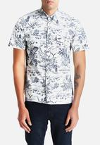Only & Sons - Veiko Shirt