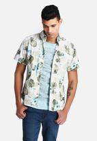 Only & Sons - Vilhelm Shirt