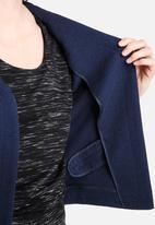 Vero Moda - Crissi Blazer