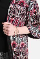 Vero Moda - Easy 3/4 Short Lining Kimono