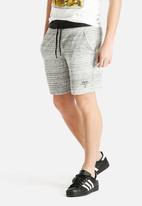 Jack & Jones - Card Sweat Shorts