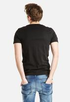 Jack & Jones - Fly Tee Crew Neck