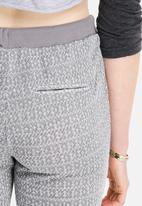 Vero Moda - Ellen Sweat Pants