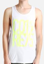 Jack & Jones - Fly Tank Top