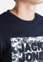 Jack & Jones - Kevin Sweat Crew
