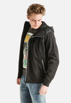 Jack & Jones - Jacob Light Jacket