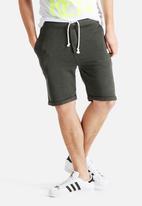 Jack & Jones - Houston Sweat Shorts
