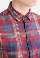 Jack & Jones - Carl Shirt