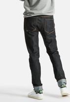 WeSC - Eddy Slim Fit Jeans