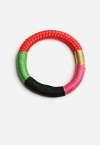 Pichulik - Thin Bracelet
