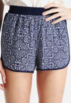 ONLY - Judith Shorts