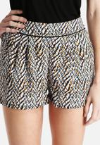 ONLY - Catherine Shorts