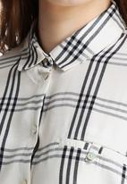 ONLY - Suki 3/4 Shirt