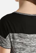 ONLY - Life 2/4 Top