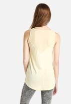Vero Moda - Christine Tank Top