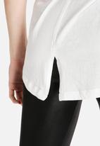 Vero Moda - Nazli Lace Top