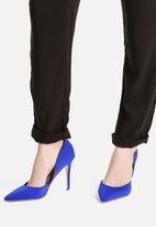Vero Moda - Alana Strap Jumpsuit