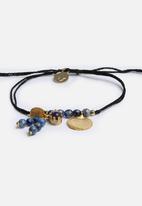 Joya - Chelsea Bracelet