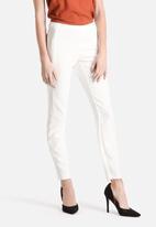 Vero Moda - Purella Pants