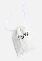 Joya - Hamsa Bracelet