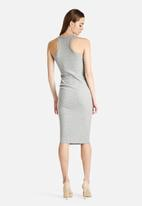 Glamorous - Bodycon Dress