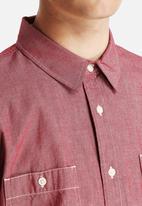 Edwin - Labour Shirt