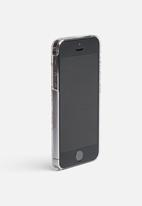 Skinnydip - Banana iPhone Cover