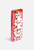 Skinnydip - Desert Bling iPhone Cover