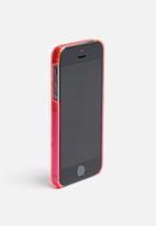 Skinnydip - Desert Bling iPhone Cover