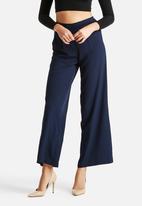 Vero Moda - Salla Loose Pants