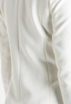 Vero Moda - Purella Blazer