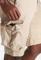 St Goliath - Coggo Cargo Shorts